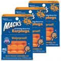 Triplepack Macks Pillow Soft 18 paar KIND